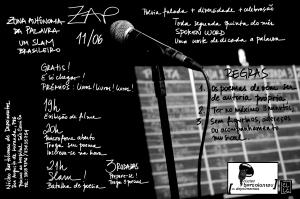 ZAP-divulgação