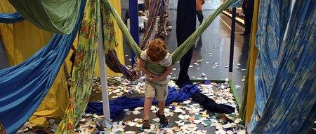 Arte Para Crianças - Divulgação