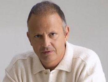 Guilherme Arantes - Divulgação