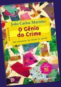 O Gênio do Crime - Divulgação