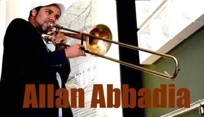 Allan Abbadia - Divulgação