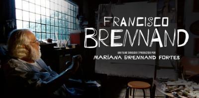 Francisco Brennand - Divulgação